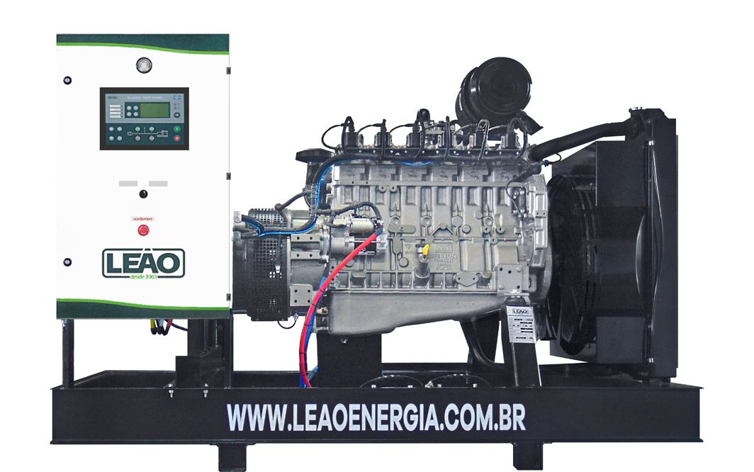 94e2ff8b79d Gerador Gás. Oferecemos grupos geradores equipados com motores ...