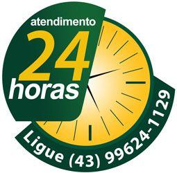logo_01_24