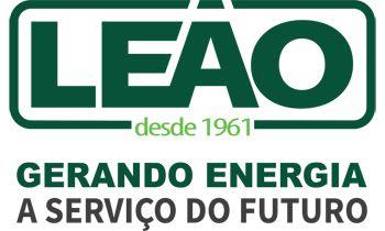 leao_logo_new