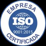 9d0547c2ea3 Leão Energia - Grupo Geradores de energia e motores estacionários