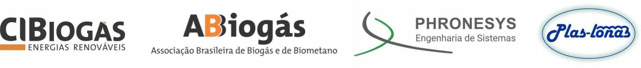 empresas parceiras no desenvolvimento de tecnologias para geração de energia com biogás