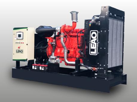 biogas.leao.energia